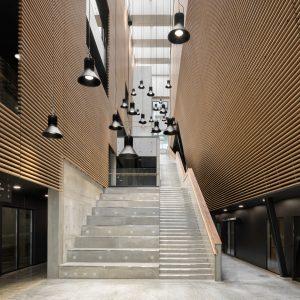 Aurum rakennus Turku